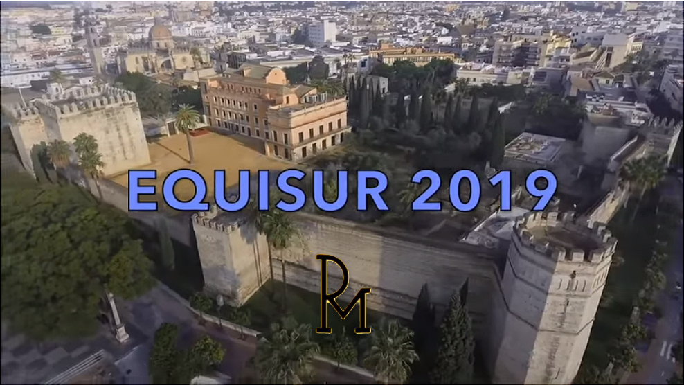 EQUISUR 2019