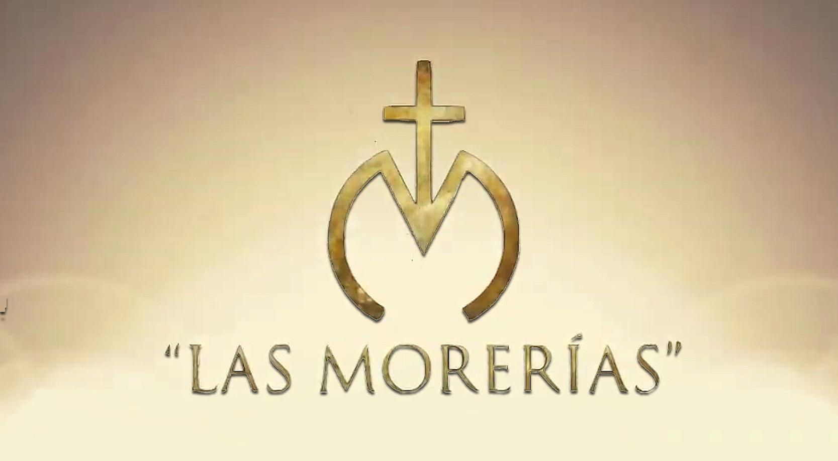 LAS MORERÍAS, LISTOS PARA SICAB 2019