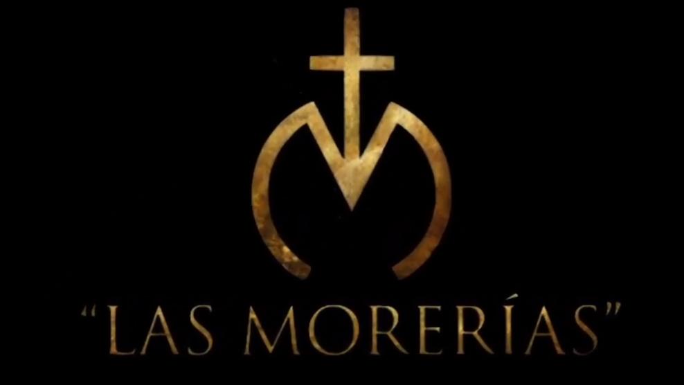 LAS MORERIAS, RUMBO A SICAB 2019